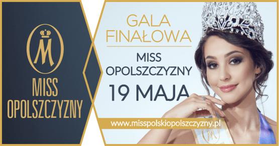 Prywatny: Miss Opolszczyzny