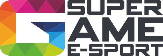 Prywatny: Super Game E-Sport