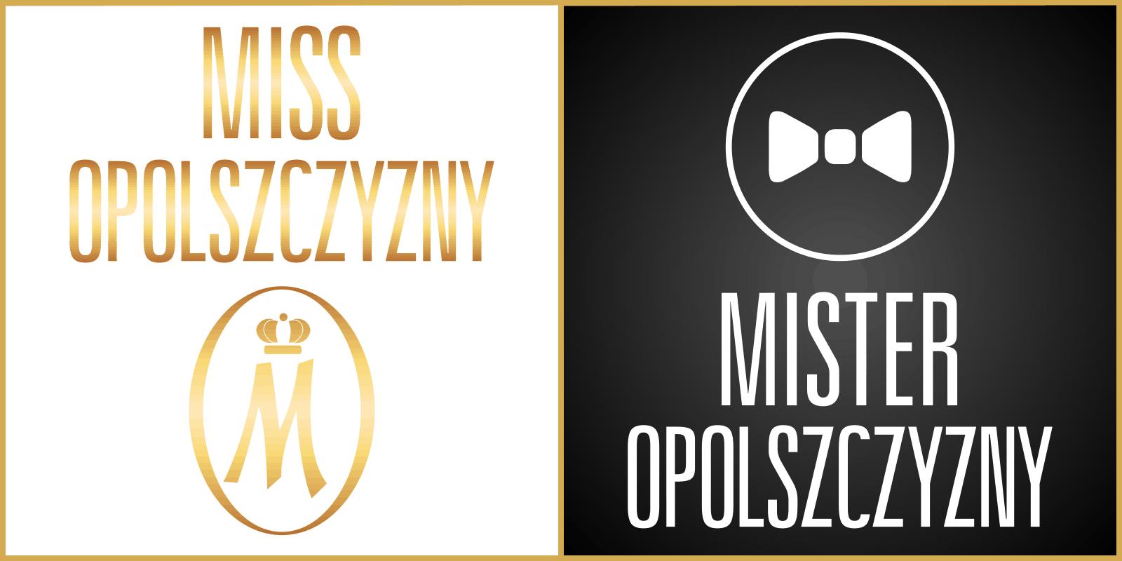 Prywatne: Gala Finałowa Miss i Mister Opolszczyzny 2019