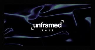 Prywatne: Unframed 2019