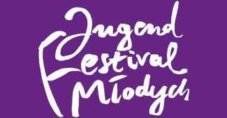 Prywatne: Jugend Festival Młodych