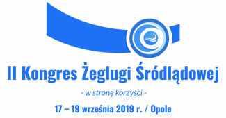 Prywatne: II Kongres Żeglugi Śródlądowej