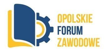 Prywatne: Opolskie Forum Zawodowe