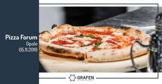 Prywatne: Pizza Forum   Opole