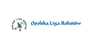 Prywatne: Opolska Liga Robotów