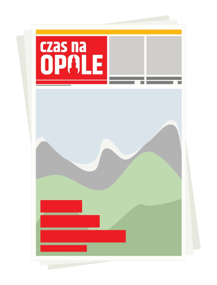 Czas na Opole